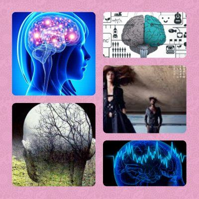 психология онлайн