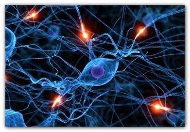 Как улучшить память? 20 советов и два упражнения