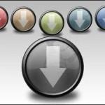 Способы онлайн: как скачать по ссылке видео с любого сайта